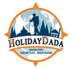 Holiday Dada Tours and Adventures in Himalayas